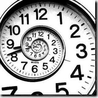 Quien Posee Tu Tiempo !